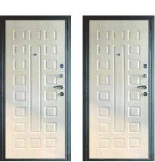 Дверь КМДФ-131