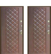 Дверь КМДФ-132