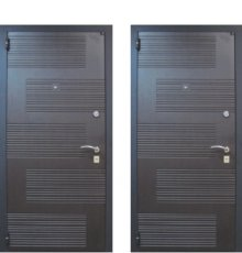 Дверь КМДФ-133
