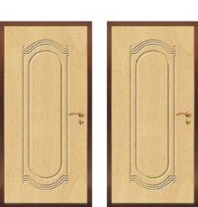 Дверь КМДФ-134