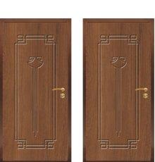 Дверь КМДФ-135