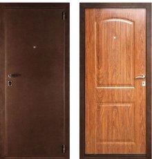 Дверь Континент Классика
