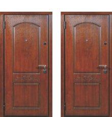 Дверь КМДФ-143