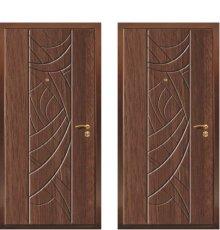 Дверь КМДФ-145