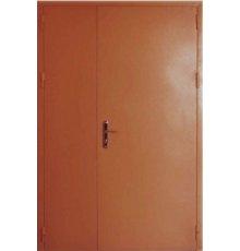 Дверь КТБ-2