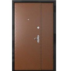 Дверь КТБ-4