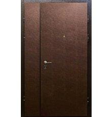 Дверь КТБ-6