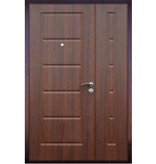 Дверь КТБ-9