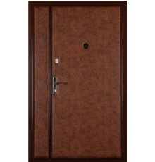 Дверь КТБ-10