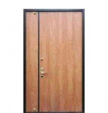 Дверь КТБ-11