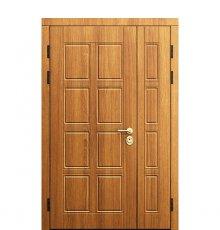 Дверь КТБ-12