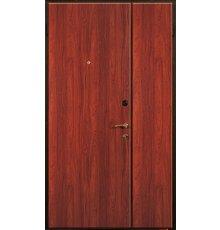 Дверь КТБ-14