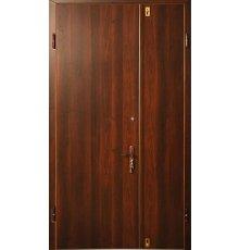 Дверь КТБ-15