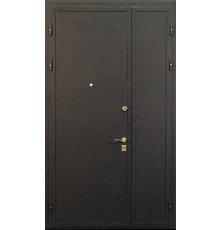 Дверь КТБ-16