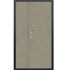 Дверь КТБ-17