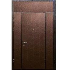 Дверь КТБ-18