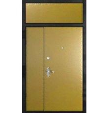 Дверь КТБ-19