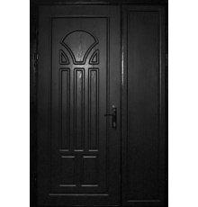 Дверь КТБ-22