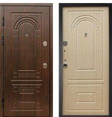 Дверь Континент Флоренция В фото