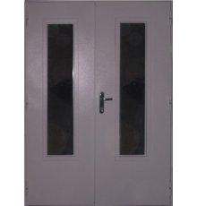 Дверь КТБ-23