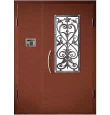 Дверь КТБ-25