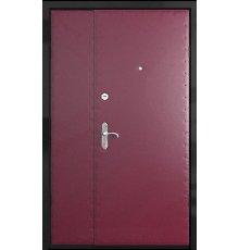 Дверь КТБ-26