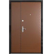 Дверь КТБ-27
