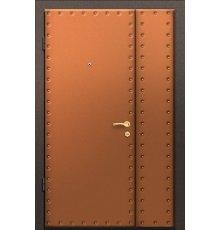 Дверь КТБ-28