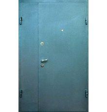 Дверь КТБ-31