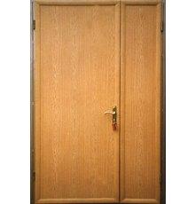 Дверь КТБ-32