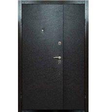 Дверь КТБ-33