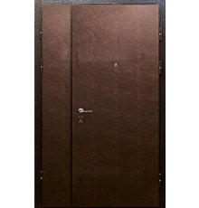 Дверь КТБ-34