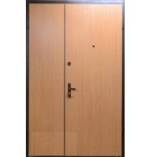 Дверь КТБ-35