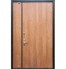Дверь КТБ-36