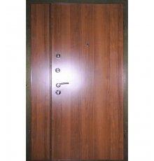 Дверь КТБ-37