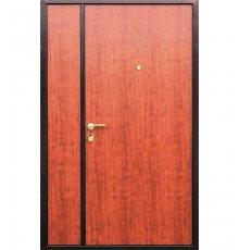 Дверь КТБ-38