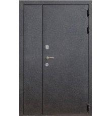Дверь КТБ-40