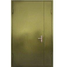 Дверь КТБ-41