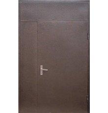 Дверь КТБ-44