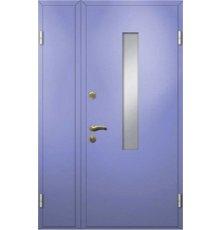 Дверь КТБ-46