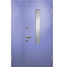 Дверь КТБ-47