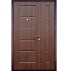 Дверь КТБ-48