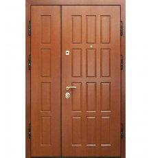 Дверь КТБ-49