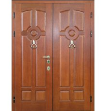 Дверь КТБ-51