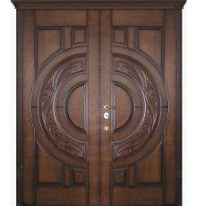 Дверь КТБ-55