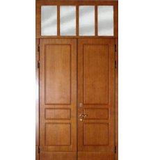Дверь КТБ-60
