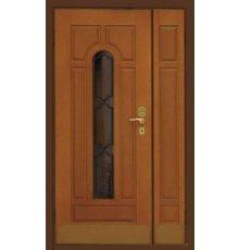 Дверь КТБ-61