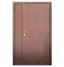 Дверь КТБ-67