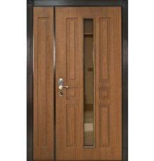 Дверь КТБ-69