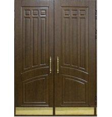 Дверь КТБ-75